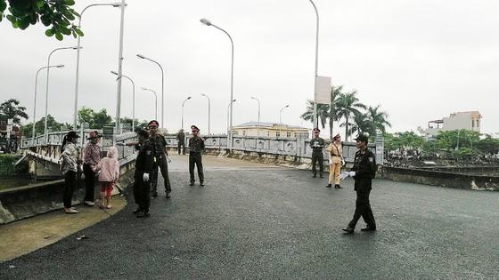 Truy điệu trọng thể Chủ tịch nước tại xã Quang Thiện - Đất mẹ quê hương ngóng mong ảnh 9