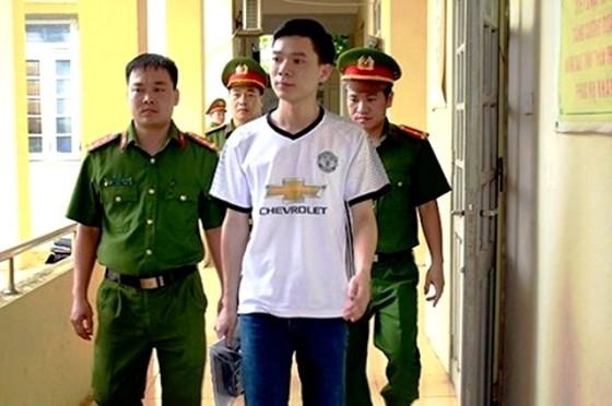 Vì sao bác sĩ Lương tiếp tục bị quy kết vô ý làm chết người? ảnh 1