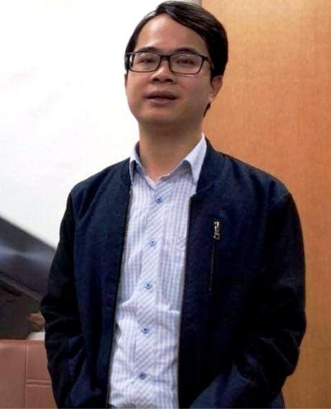 Bệnh viện Bạch Mai họp báo, bác sĩ Phong xin lỗi vì những phát ngôn tại chùa Ba Vàng ảnh 1