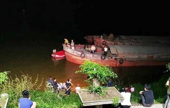 Công an Bắc Ninh làm rõ kẻ hiếp dâm nữ sinh lớp 12 nhảy sông Đuống tự vẫn ảnh 2