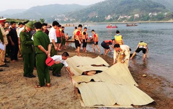Số trẻ em Việt Nam thiệt mạng do đuối nước cao gấp 10 lần các nước phát triển  ảnh 1