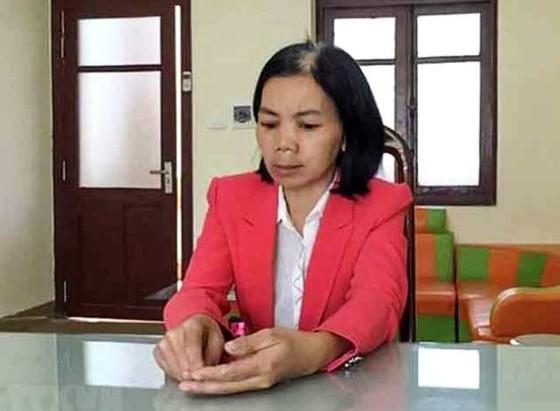 Vụ án sát hại nữ sinh ở Điện Biên: Một bị can nữ được tại ngoại nhưng không về nhà ảnh 1