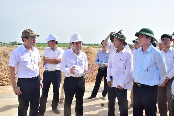 Thừa Thiên - Huế: Cầu 32 tỷ đồng xây xong chỉ để... ngắm ảnh 3
