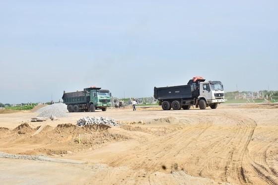 Thừa Thiên - Huế: Cầu 32 tỷ đồng xây xong chỉ để... ngắm ảnh 2