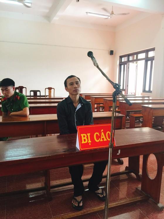 Bình Phước: Xử lại án giết người để trả lại tên cho… cựu tù   ảnh 1