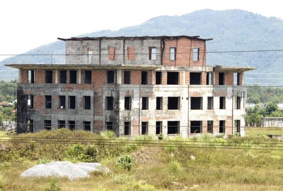 Dự án nhà máy thép ngàn tỷ được bán đấu giá hơn 200 tỷ đồng ảnh 11
