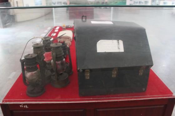 Kỷ niệm ngày 10 nữ anh hùng liệt sĩ Ngã ba Đồng Lộc hy sinh  ảnh 17
