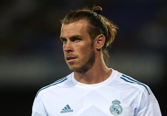 Bale có thể ra đi vào mùa tới.