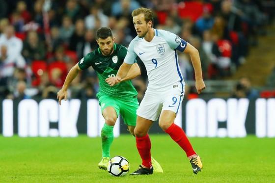Những ngôi sao như Harry Kane (phải) sắp tới sẽ có thêm thời gian hồi phục để cống hiến cho đội tuyển. Ảnh: Getty Images