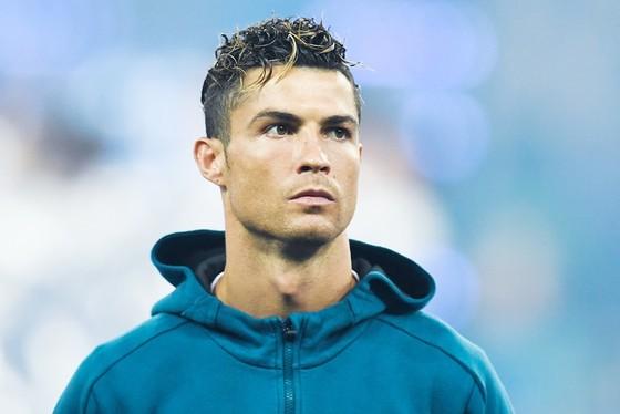 Ronaldo nhận được lời đề nghị thú vị của Krasnoyarsk. Ảnh: Getty Images