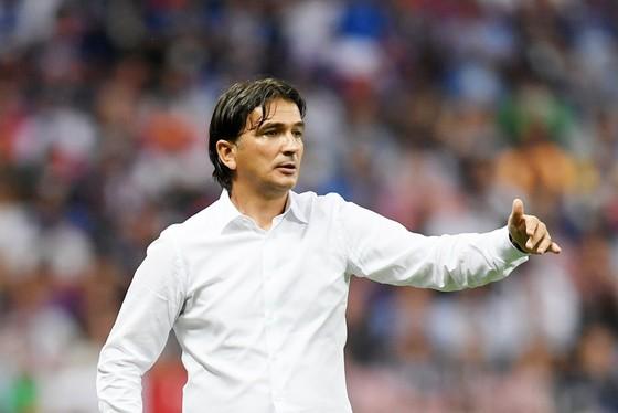 Cùng huyền thoại Man.United, người Croatia lên án trọng tài ảnh 1