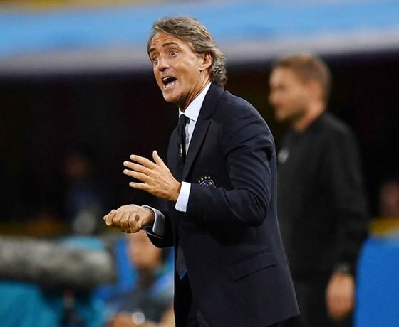UEFA Nations League: Italia - Ba Lan 1-1: Sao Chelsea giải cứu Azzurri ảnh 1
