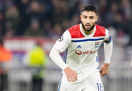 Nabil Fekir lần này sẽ không còn lỡ hẹn với sân Anfield? Ảnh: Getty Images