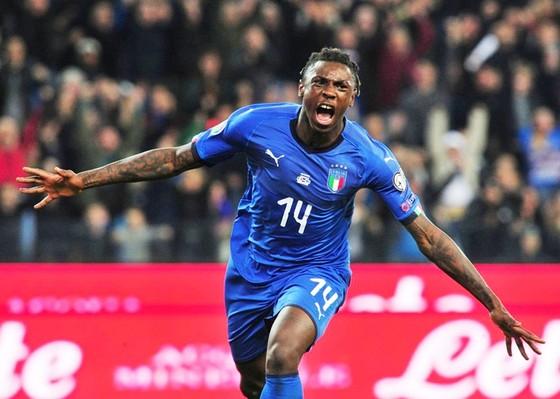 """EURO 2020: """"Cựu vương"""" Tây Ban Nha, Italia khởi đầu thuận lợi ảnh 1"""