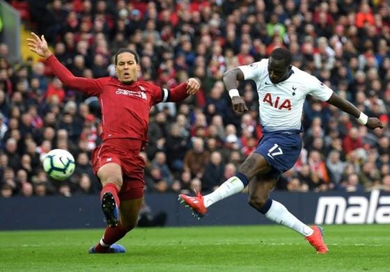 """Không gì không thể với những """"gã điên"""" Liverpool  ảnh 1"""