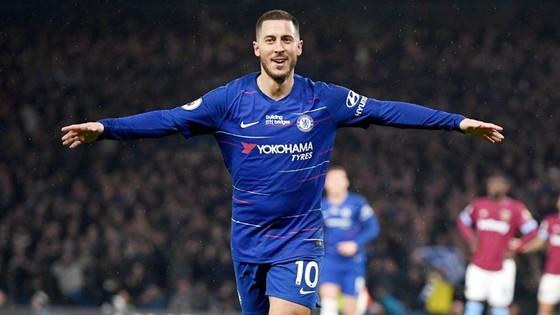 Chelsea có thể mất Hazard, nhưng 100 triệu bảng là quá rẻ ảnh 1