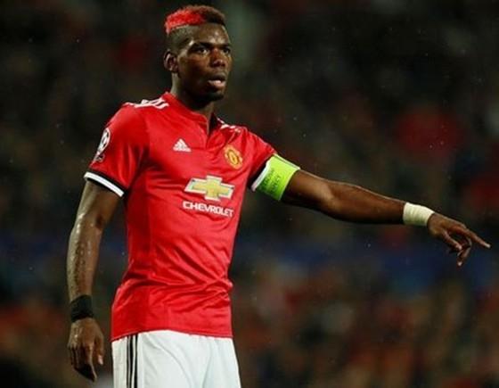 """De Gea kiên quyết rời đi, """"lỗi"""" là ở Man.United ảnh 1"""