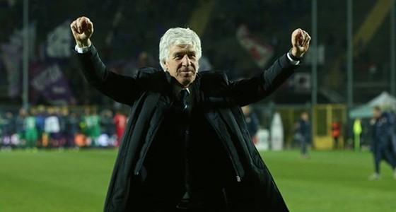 Thắng quả cảm, AC Milan vẫn lỡ Champions League  ảnh 1