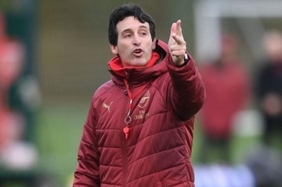 Đội trưởng nổi loạn, Arsenal càng thêm đau đầu ảnh 1