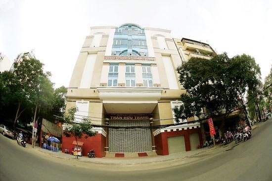 Nhà hát cải lương Trần Hữu Trang: Khó khăn bủa vây ảnh 1