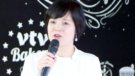 Nhà báo Diễm Quỳnh: Nỗ lực để có nhiều chương trình đặc biệt dành cho thiếu nhi ảnh 1