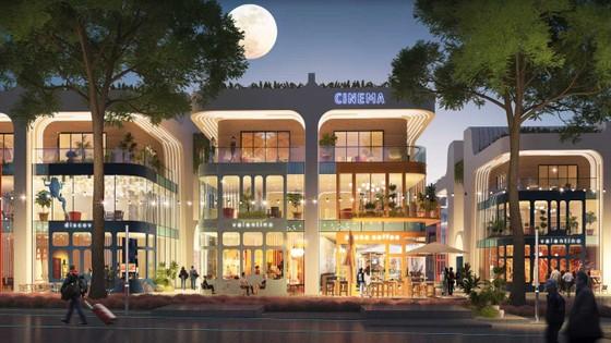 Shopvillas ven biển – xu hướng đầu tư mới lên ngôi ảnh 1