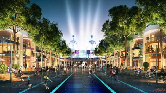 Shopvillas ven biển – xu hướng đầu tư mới lên ngôi ảnh 2
