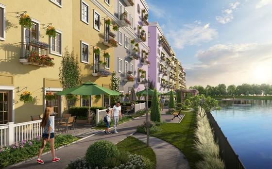 Sun Grand City New An Thoi: Trái tim của Nam Phú Quốc ảnh 2