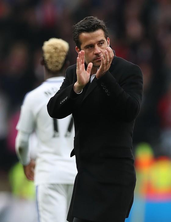 Marco Silva rời Hull City: Hệ quả tất yếu ảnh 1