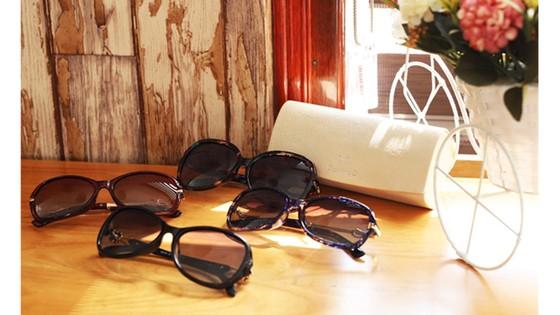 Black Friday, giảm giá đến 40% đồng hồ, kính mắt tại Đăng Quang Watch ảnh 1