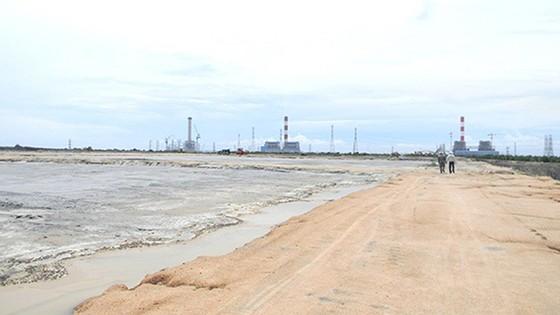 Bão số 9 sắp đổ bộ, Nhiệt điện Vĩnh Tân tạm dừng vận hành, từ chiều nay TPHCM sẽ mưa lớn ảnh 6