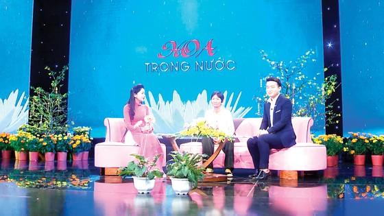 Đài PT & TH tỉnh Hậu Giang -  kênh truyền hình hữu ích vì bà con miền Tây ảnh 2