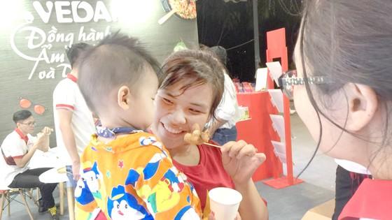 Liên hoan ẩm thực Đồng Nai lần VIII - 2018: Vedan Việt Nam hứa hẹn mang đến những nét mới đặc biệt  ảnh 3