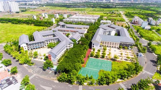 Thị dân trẻ thành đạt dễ dàng sở hữu căn hộ chất lượng tại quận 2 ảnh 1