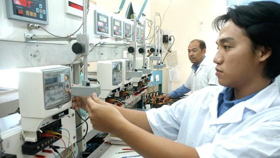 Xuất khẩu tại chỗ cho doanh nghiệp Việt ảnh 2
