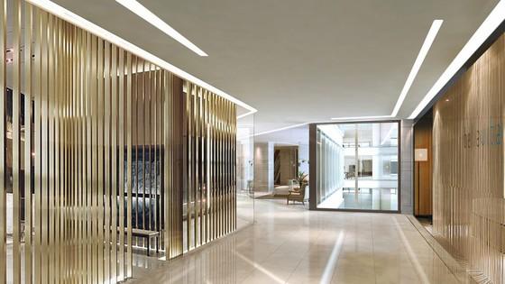 Sun Group khai trương trung tâm thương mại Sun Plaza đầu tiên tại Hà Nội ảnh 2