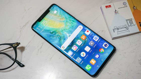 Top 6 smartphone sẽ khuynh đảo thị trường Tết Kỷ Hợi 2019 ảnh 4