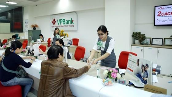 VPBank lọt vào danh sách 500 ngân hàng có giá trị thương hiệu cao nhất toàn cầu ảnh 1