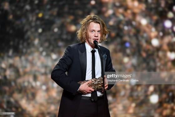 """""""Custody"""", phim về bạo lực gia đình, giành giải Phim hay nhất Giải thưởng điện ảnh César 2019 ảnh 5"""