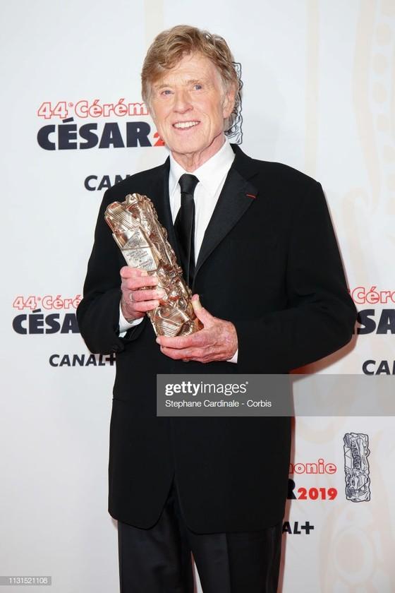 """""""Custody"""", phim về bạo lực gia đình, giành giải Phim hay nhất Giải thưởng điện ảnh César 2019 ảnh 3"""