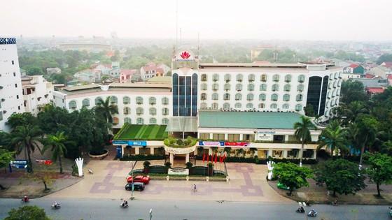Saigontourist hỗ trợ phát triển sâu rộng du lịch Nghệ An ảnh 4