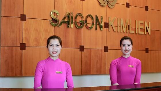 Saigontourist hỗ trợ phát triển sâu rộng du lịch Nghệ An ảnh 5