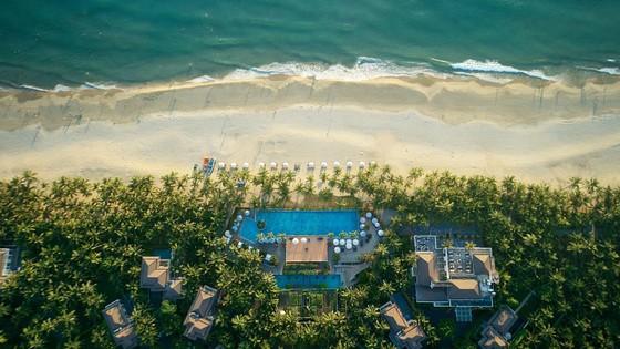 Đón hè sang chảnh tại Premier Village Danang Resort với giá ưu đãi đặc biệt ảnh 4