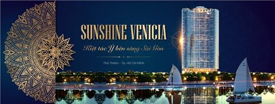 Tiên phong và nghệ thuật: Lời giải cho bất động sản cao cấp của Việt Nam ảnh 3