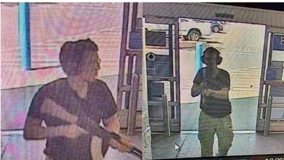 Cựu Ngoại trưởng Hillary Clinton kêu gọi Thượng viện thông qua dự luật an toàn súng đạn ảnh 4