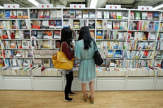 Vì sao khắp Đông Nam Á đều lùng sục hàng 'second hand' của Nhật Bản? ảnh 1