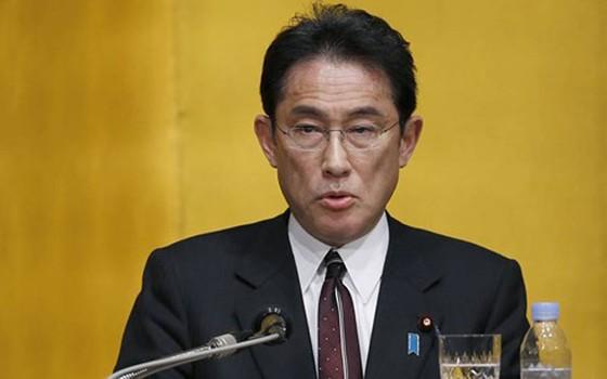 Nhật Bản mở rộng trừng phạt Triều Tiên ảnh 1