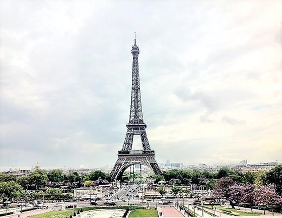 """""""10 ngày vàng ưu đãi hè sôi động 2018"""" tại TST Tourist ảnh 1"""