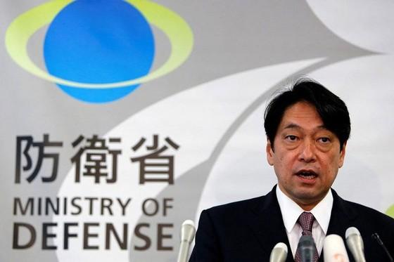 Nhật Bản - Trung Quốc lập cơ chế ngăn chặn đụng độ trên biển và trên không ảnh 1