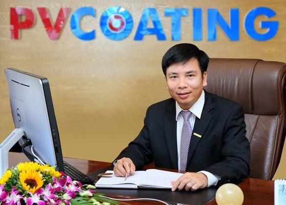 Truy tố 7 bị can nguyên lãnh đạo PV Coating tham ô hơn 48 tỷ đồng ảnh 2